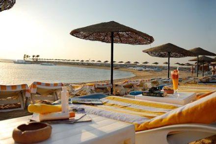 afbeelding Jaz Casa Del Mar Beach
