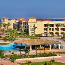 afbeelding Jaz Mirabel Beach Resort