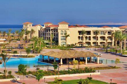 afbeelding Jaz Mirabel Beach Resort