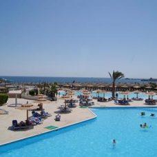 afbeelding Aladdin Beach Resort