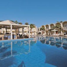 afbeelding Reef Oasis Beach Resort
