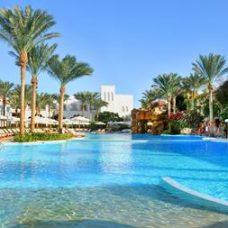 afbeelding Baron Palms Resort