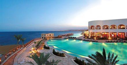 afbeelding Reef Oasis Blue Bay Resort & Spa